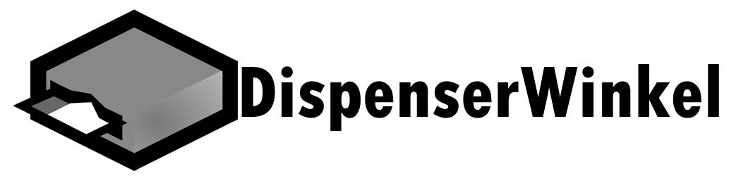 Dispenserwinkel.nl
